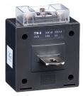 Трансформатор тока IEK ТТИ-А 200/5 5ВА класс точности 0.5