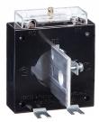 Трансформатор тока Т-0.66 600/5 5ВА класс точности 0.5