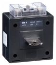 Трансформатор тока IEK ТТИ-А 300/5 5ВА класс точности 0.5