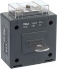 Трансформатор тока IEK ТТИ-А 250/5 5ВА класс точности 0.5