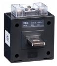 Трансформатор тока IEK ТТИ-А 400/5 5ВА класс точности 0.5